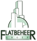 logo flatbeheer groep