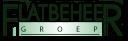Flatbeheer Groep